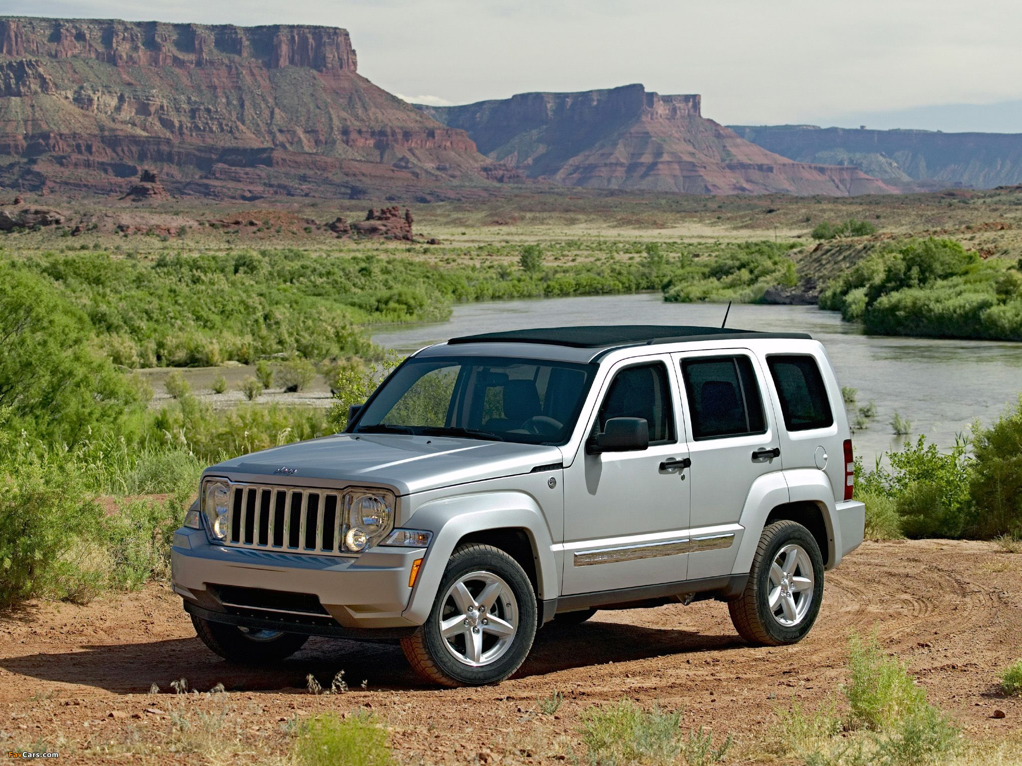 Jeep Liberty 2007 Pictures Jeep Liberty Jeep Jeep Photos