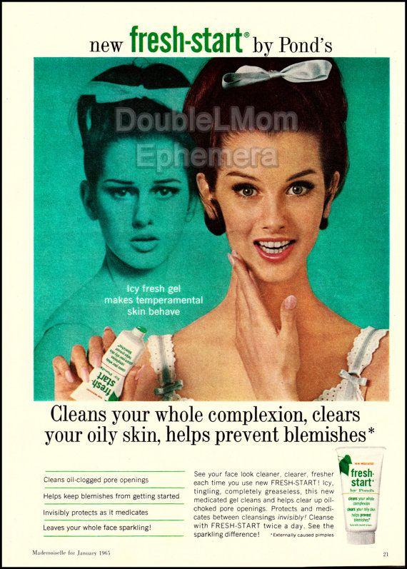 Fresh Start Skin Care Wakefield