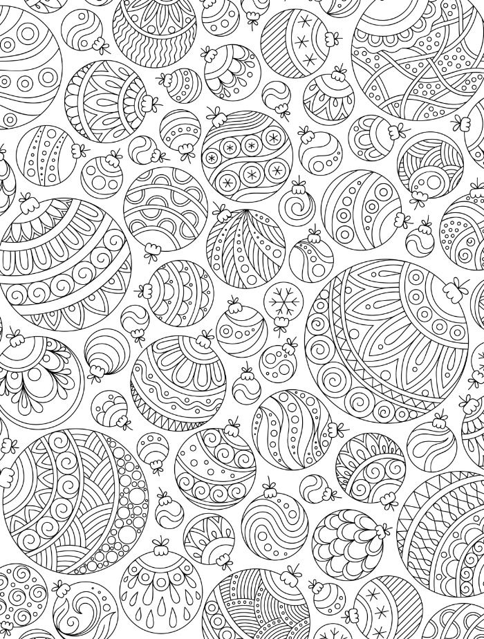 free downloadable busy coloring pages for adults upload | Happy ...