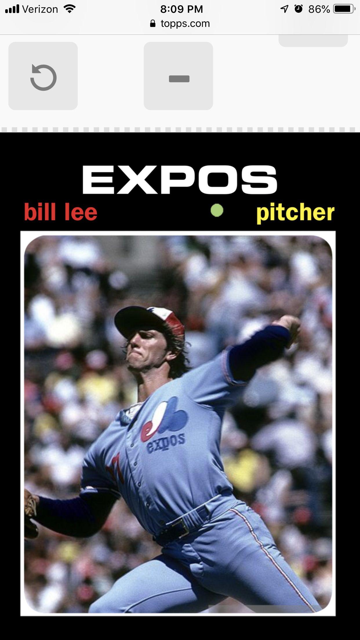 Bill Clinton 12 Baseball Cards Baseball Mlb