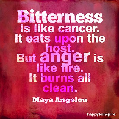 Quote of the Day Anger (With images) Anger quotes