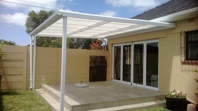 Pro Shades Shade Ports Awnings Outdoor Blinds Outdoor