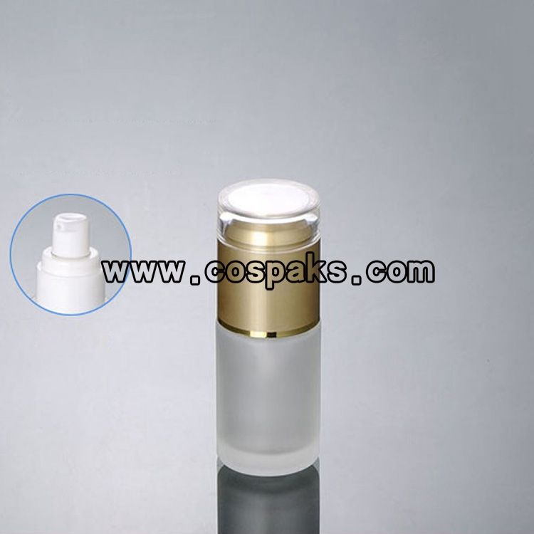 Wholesale Decorative Glass Bottles Our Glass Packaging Include Glass Containers And Glass Bottles