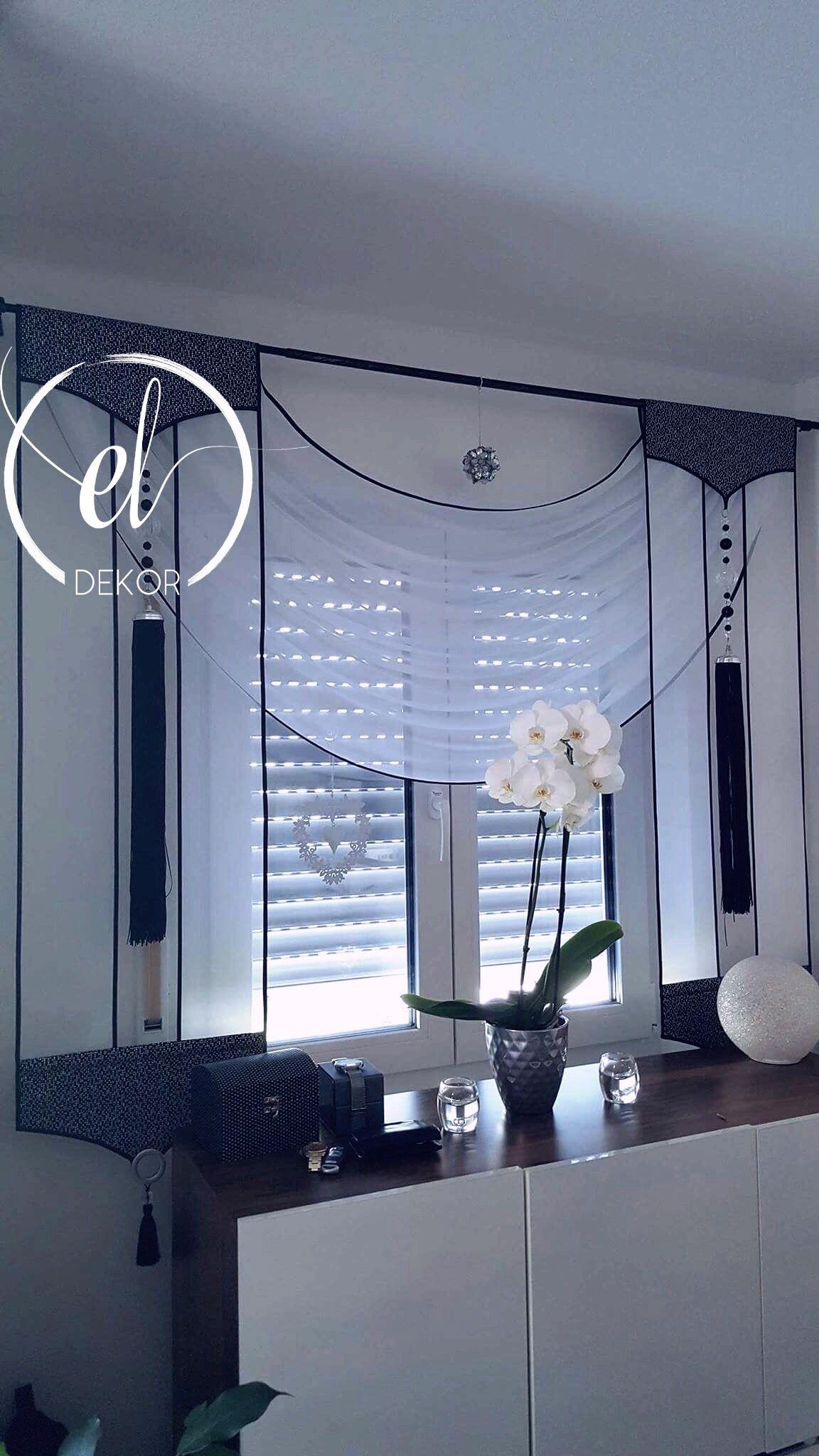 Badfenster Badezimmer Ohne Fenster Badezimmer Fenster Ideen Gardinen