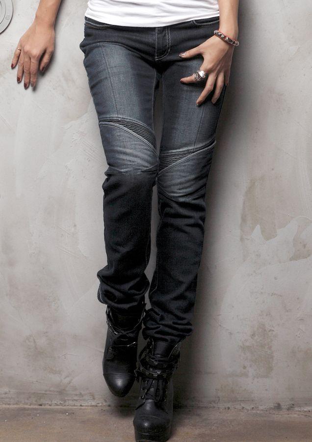Aegis K Uglybros Usa Kevlar Jeans Motorcycle Jeans Motorcycle Riding Jeans