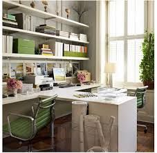 Image Result For Ikea Office Design Small Spaces Comms Creative