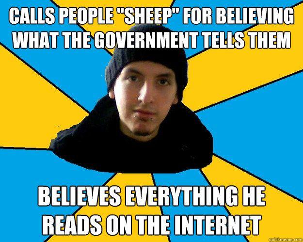 0cb4e3e56a5c2e3557295370beb1eb17 conspiracy theorist meme google search sour patch pinterest