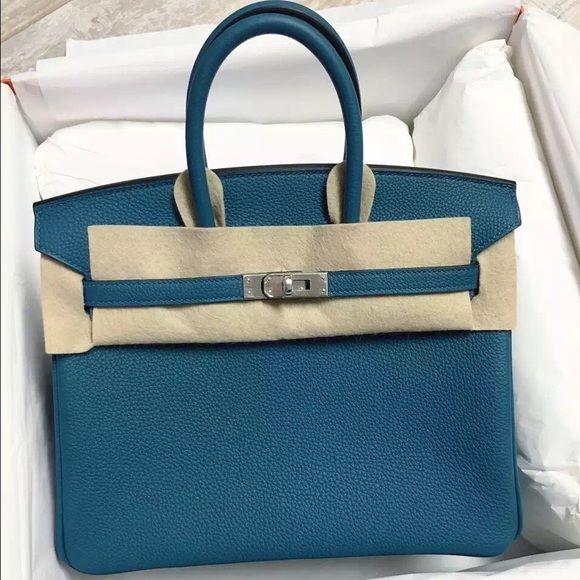f25354f111e4 Hermes Birkin 25 Colors businesslinktw.co.uk