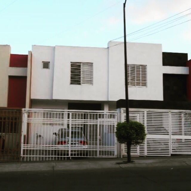 Patio De Autos Ambato Credito: Casa En Venta En Mirador Del Tesoro, Tlaquepaque. Hermosa
