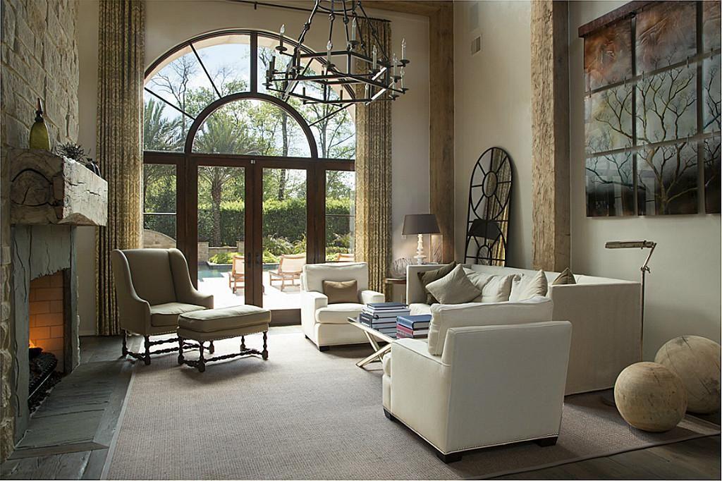 3 hepplewhite way the woodlands tx 77382 har com living rooms rh pinterest com