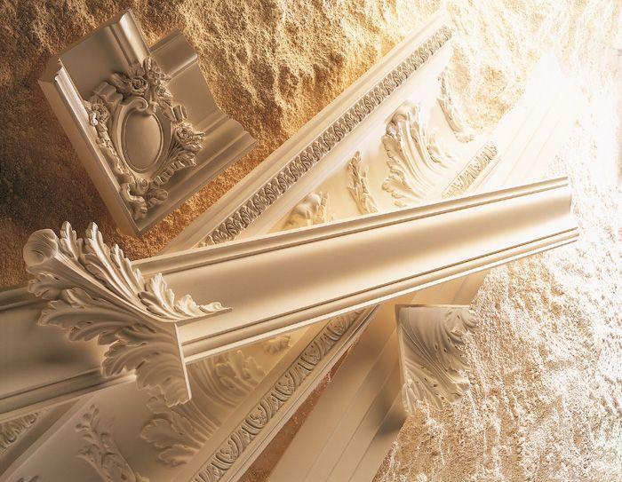 corniches atelier sedap moulure pinterest conseils de pose ornement et boulangerie patisserie. Black Bedroom Furniture Sets. Home Design Ideas