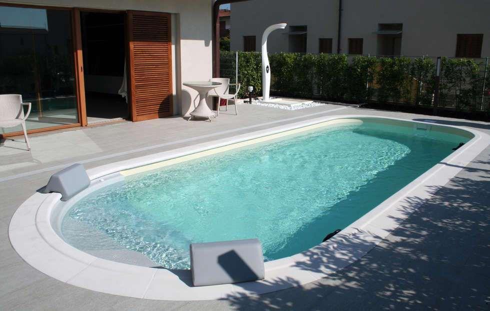 piscinas pequenas pesquisa google inspira o em rea