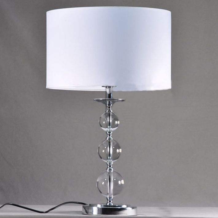 Ideal Nightstand Lamps - http://www.ltgent.com/ideal-nightstand-lamps/ : #Lamps For that little bit of relaxing or reading before closing his eyes, choose a modern nightstand lamps and Here are some tips. Check this out! One of most enjoyable times of day for many of us, this is just where you get into bed each night. Since you cover up exact moment when a light goes out....