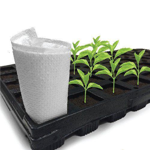 Ez Co2 Pad 1 Pad Greenhouse Indoor Co2 Generator Check 400 x 300
