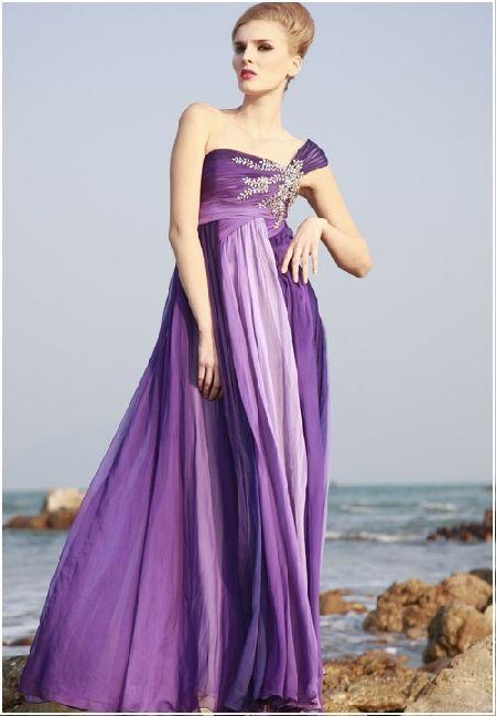 top 5 prom dress websites