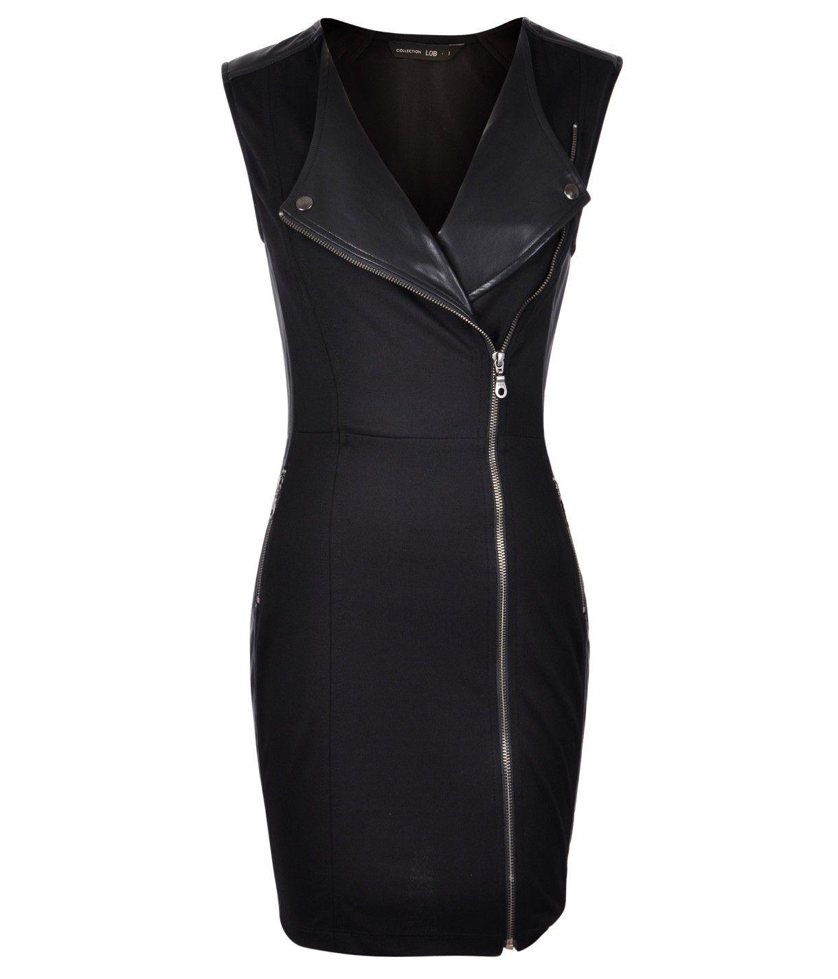 Black casual dress so so carmen pinterest casual chic
