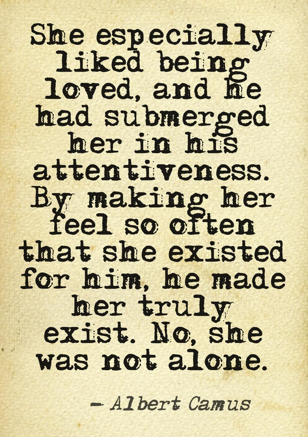 Pinstamatic Get More From Pinterest Camus Quotes Philosophy Quotes Inspirational Words