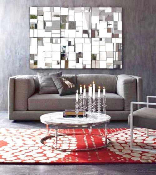 Beautiful Living Rooms On A Budget That Look Expensive: How To Make Your House Look Expensive On A Budget. This Is