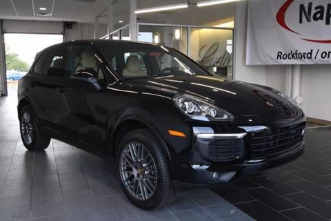 2018 porsche key. perfect 2018 2018 porsche cayenne colors release date redesign price u2013 from just one  appear and porsche key h