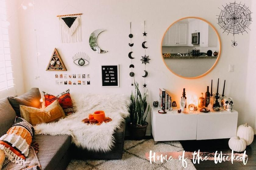 Align Your Chakras Guide In 2019 House Stuff Bedroom