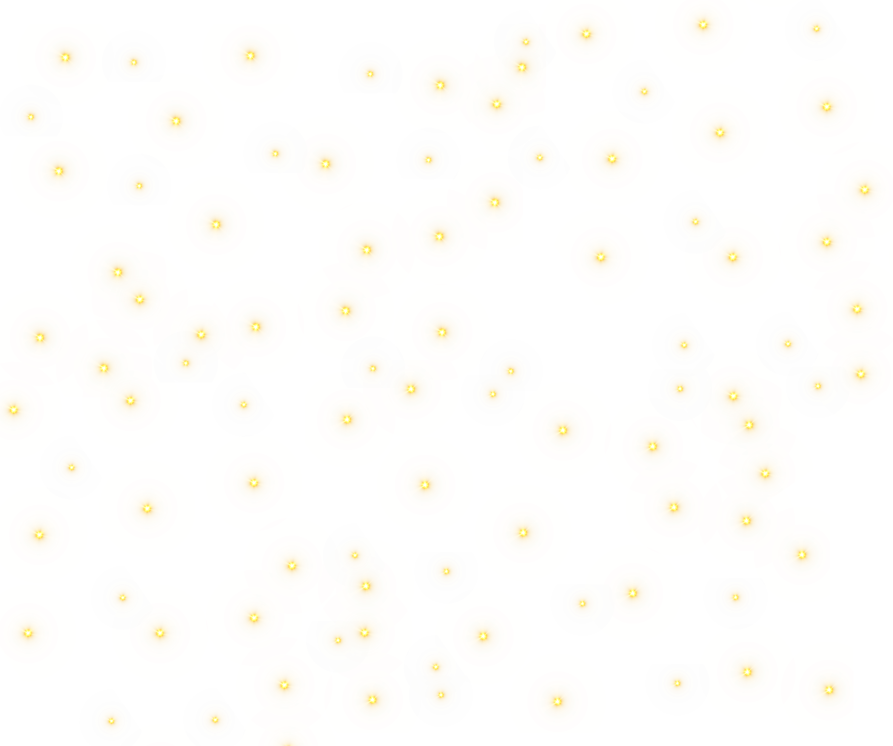 Bright Yellow Stars Bright yellow, Yellow, Stars