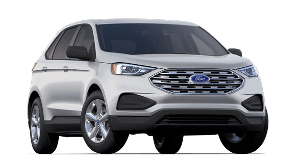 Ford Incentives Rebates Specials In Miami Ford Finance And Lease Deals Metro Ford Inc Fall Service Specials Miami Fl Ford Price New Cars Ford News