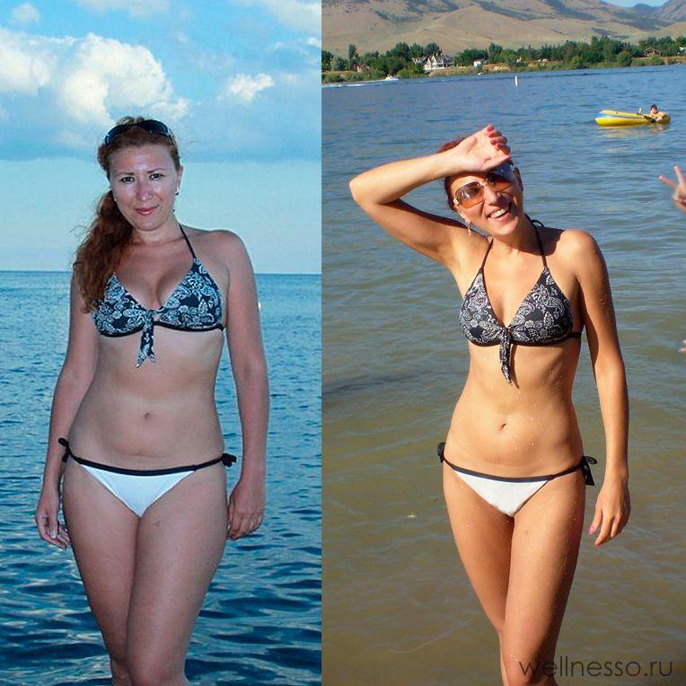 Результаты Гречневой Диеты Похудевших И Отзывы. Гречневая диета — отзывы и результаты похудевших, ее плюсы и минусы