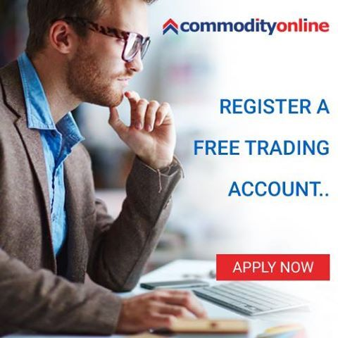 Physical commodities trading platform