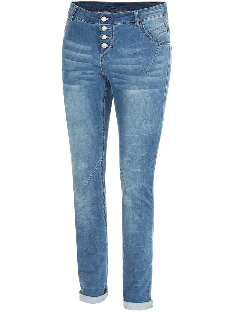 kappahl dam jeans