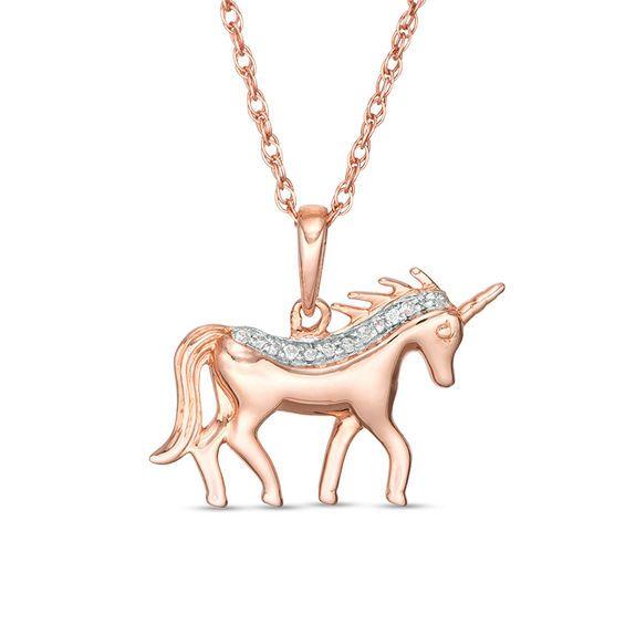 Magic Pet Beads Fashion Personality Unicorn