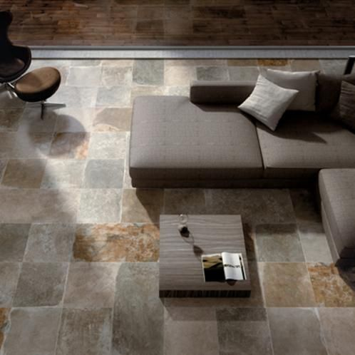 Pantheon Venus Porcelain Floor Tile