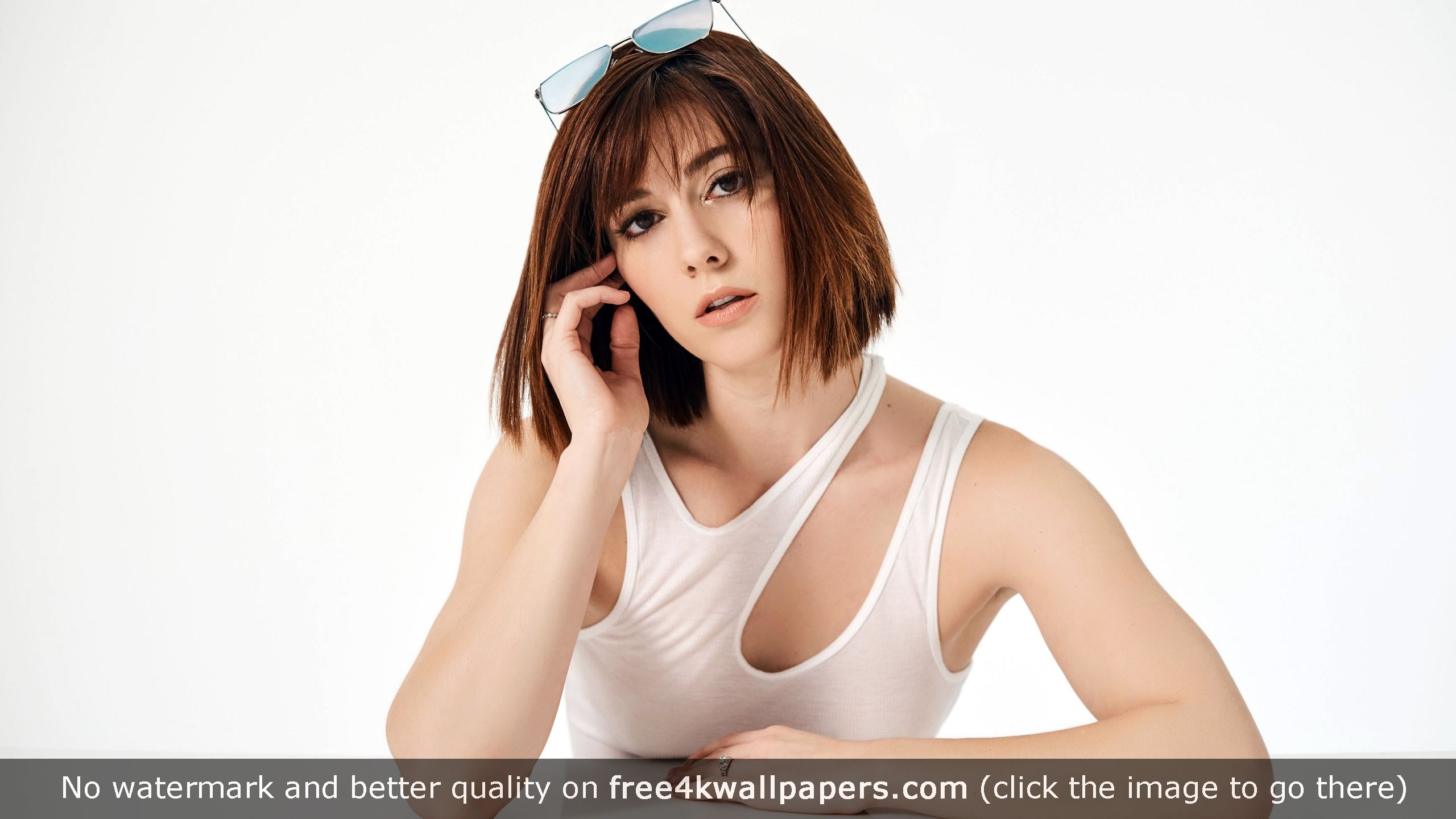 mary elizabeth winstead 2016 hd wallpaper | desktop wallpapers