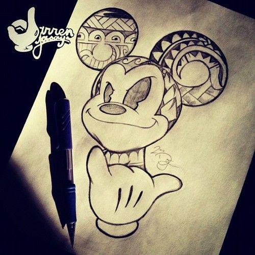 Tumblr Mdp54rcyxi1qdb9w6o1 500 Jpg 500 500 Pen Art Drawings Graffiti Drawing Graffiti Art