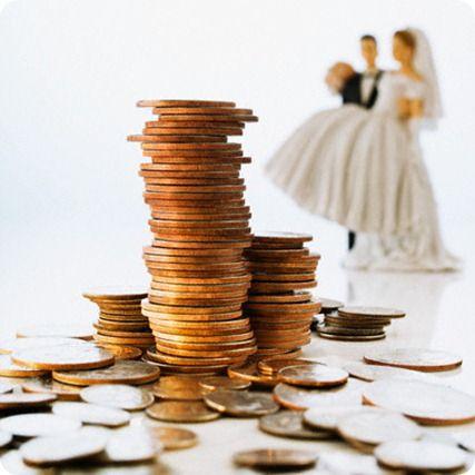 Dicas | Casamento sem festa!!!