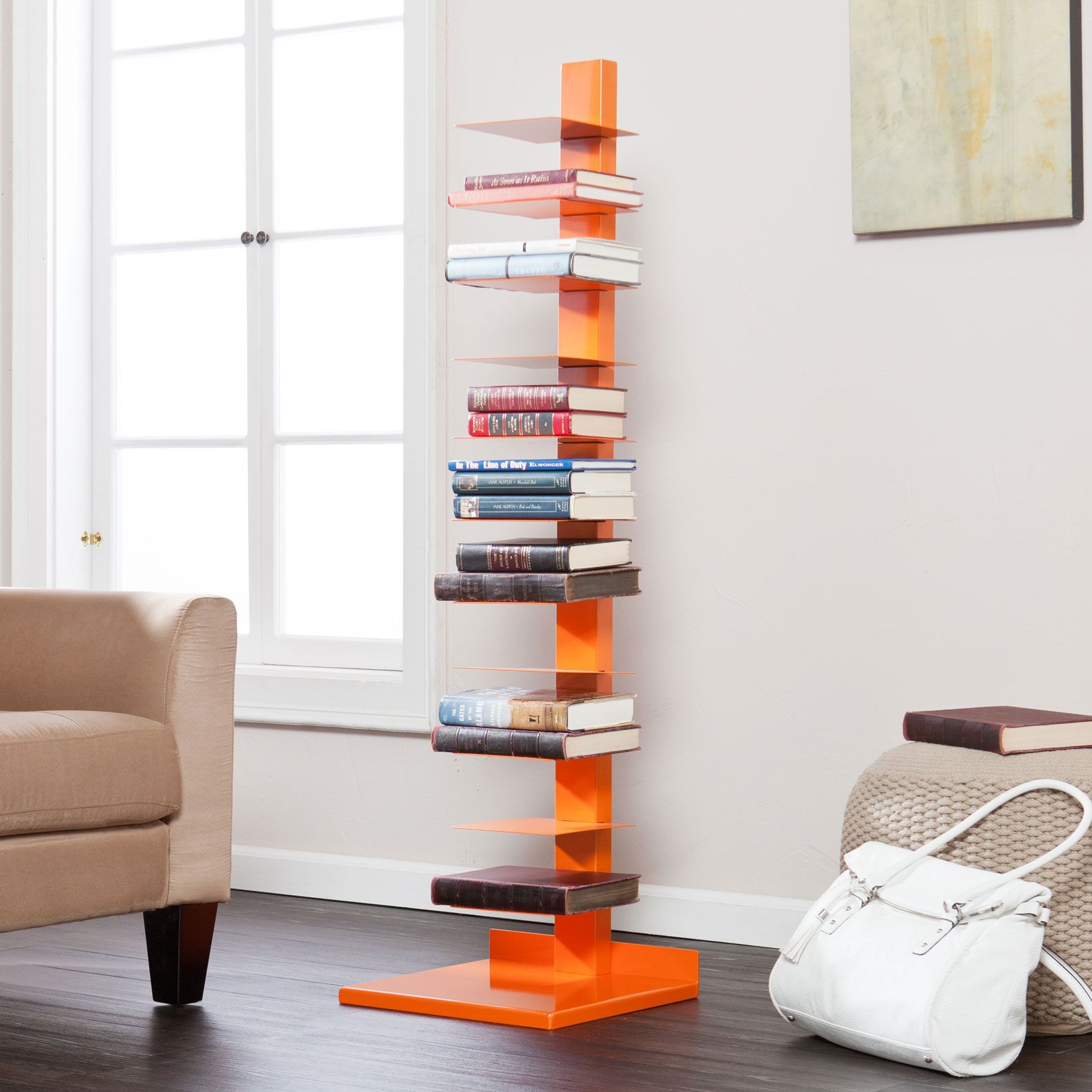 Furniture And Dcor For The Modern Lifestyle