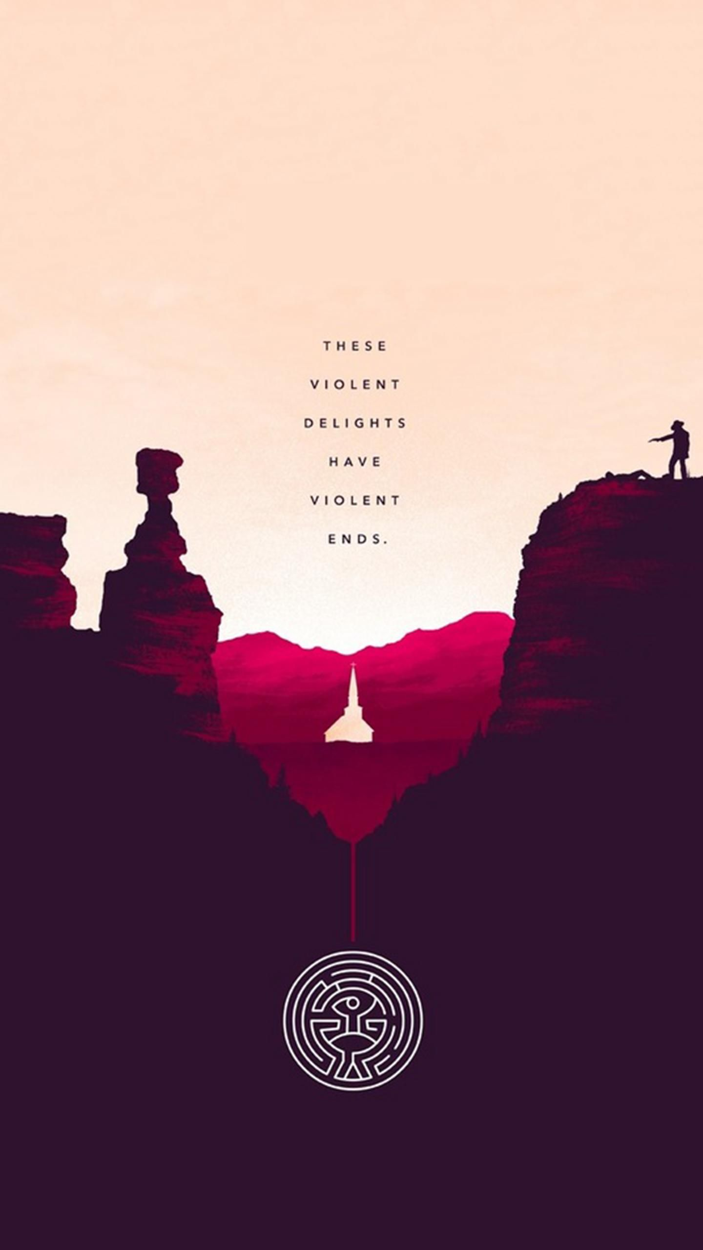 Pin By Diego Gomez On Westworld Wallpapers Poster Wallpaper Backgrounds Westworld