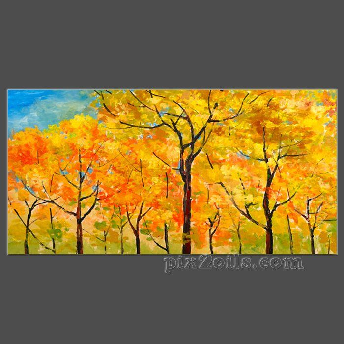 Canvas painting ideas abstract oil painting ideas oil for Oil painting abstract ideas