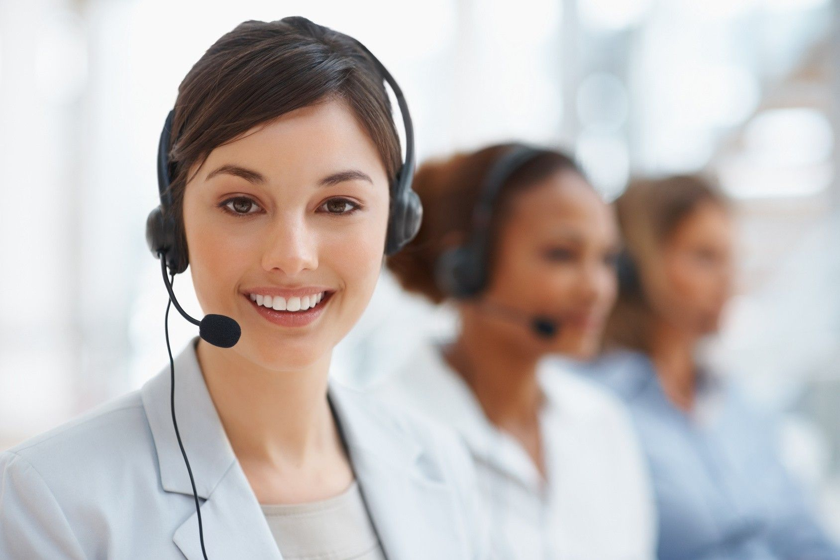Rogers technical support phone number for all users who