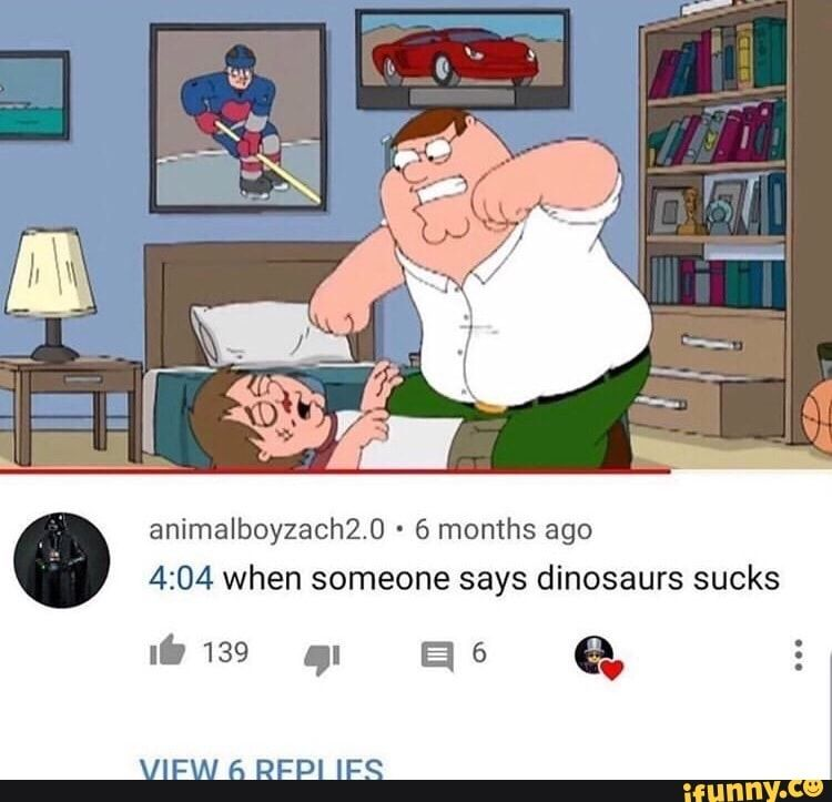 Picture memes PKUXsJly6: 1 comment — iFunny