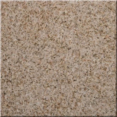 Tile Store Brooklyn Ny Italian Tile Imports Bathroom Tiles Porcelain Tiles Ceramic Tiles Outdoor Floor Granite Tile Italian Tiles Outdoor Flooring