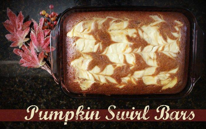 pumpkinswirl