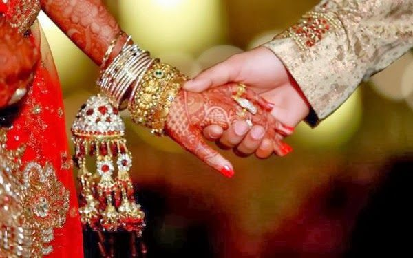 Mehndi Quotes For Wedding : Tamil marriage annivarsary quotes wedding day wishes
