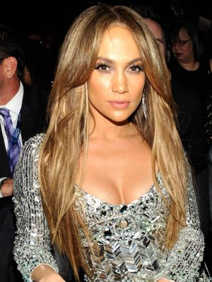 Jlo Hairstyles Magnificent Jennifer Lopez Hairstyles  Hairstyles  Pinterest  Jennifer Lopez