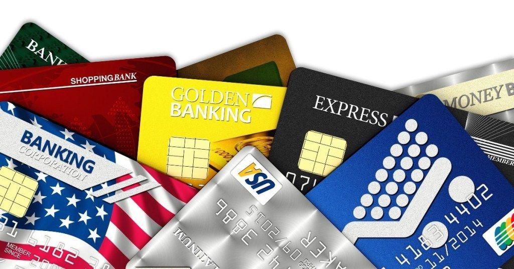 Credit card generator indian fake credit card generator