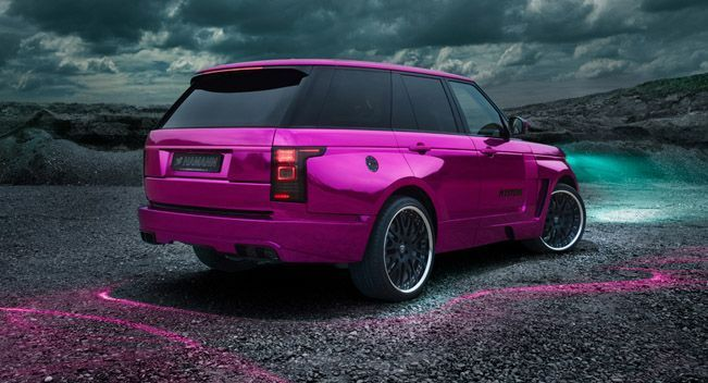 Hamann Pink Range Rover Sport #pinkrangerovers Hamann Pink Range Rover Sport #pinkrangerovers Hamann Pink Range Rover Sport #pinkrangerovers Hamann Pink Range Rover Sport #pinkrangerovers