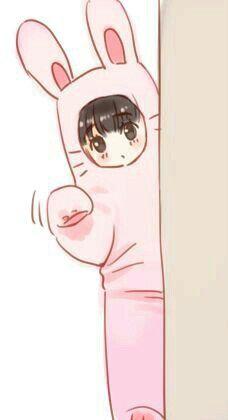Pin de alejandro medina en 8810 pinterest dibujos cool hora de aventura tous conejo capilla familias cmic chibi anime anime kawaii altavistaventures Choice Image