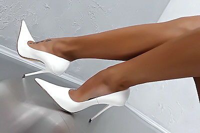 Stiletto heels, High heels stilettos, Heels
