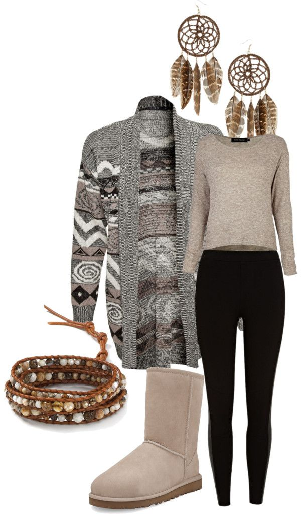 """Untitled #18"" by cometduster on Polyvore"