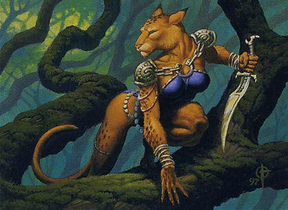 Résultats de recherche d'images pour «furry cat warrior»