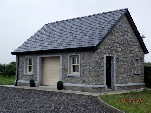 Window sills, Door Surround, Granite Sills - SNGranite.ie